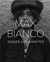 Max Bianco and Support