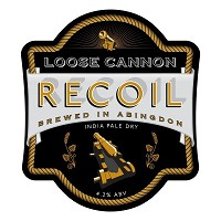 Recoil 4.2%